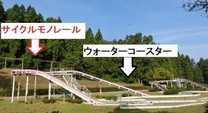 のとじま公園8