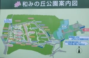 和倉温泉20