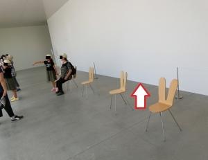 21世紀美術9