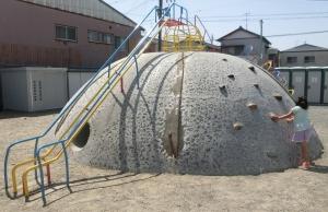 笠井児童遊園8