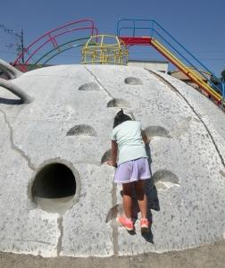 笠井児童遊園11
