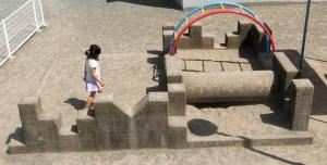 笠井児童遊園6
