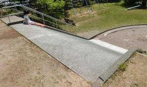 上島公園7-1
