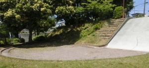 上島公園8