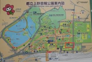 国科学日本2