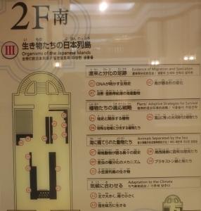 国科学日本11