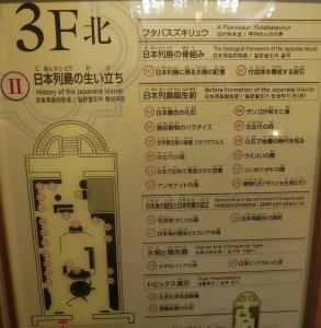 国科学日本21