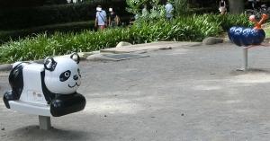 上野恩賜公園6