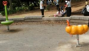 上野恩賜公園7