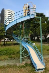 海老塚公園7