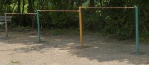 町田公園2