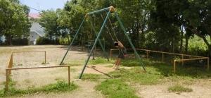 町田公園3