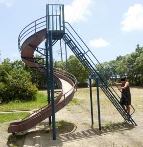 町田公園4
