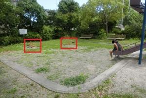 町田公園5