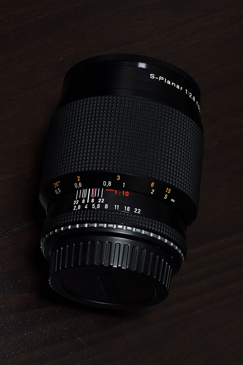 ES-2-DSC07021.jpg