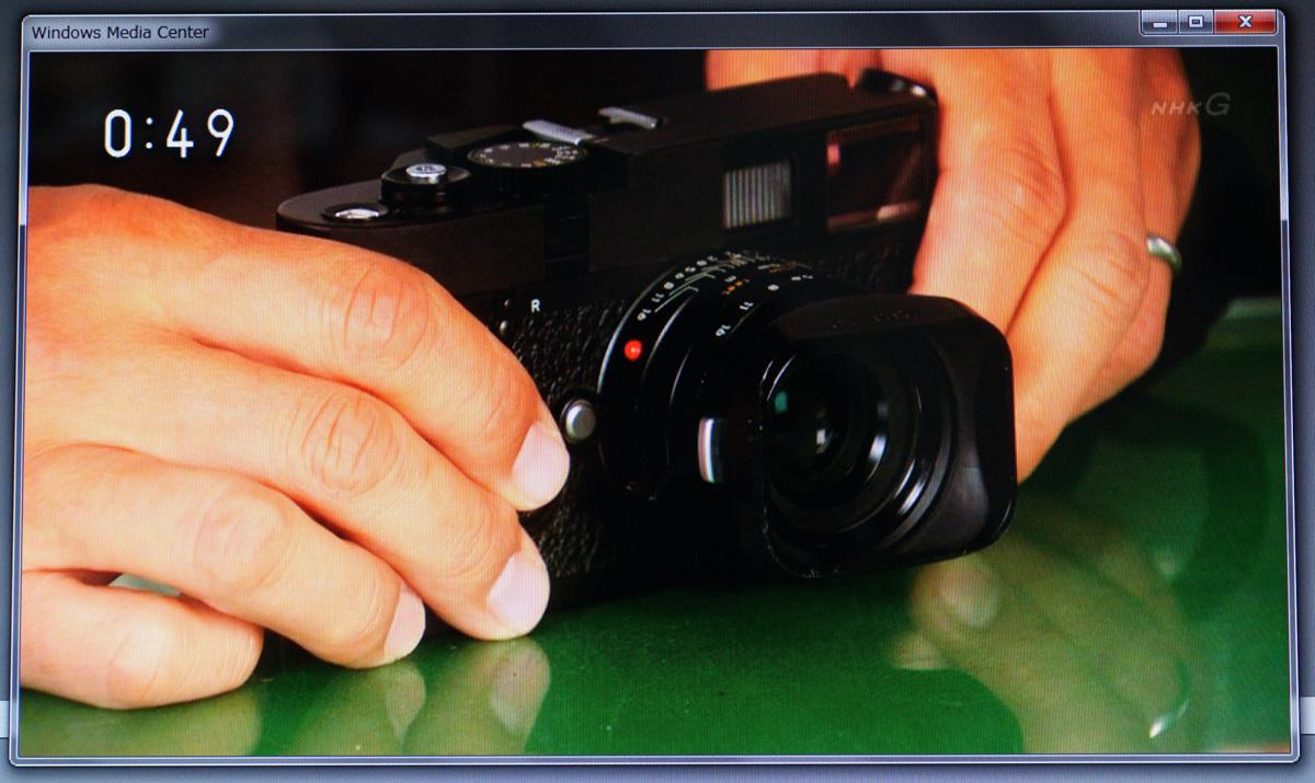M6TTL-DSC05550.jpg