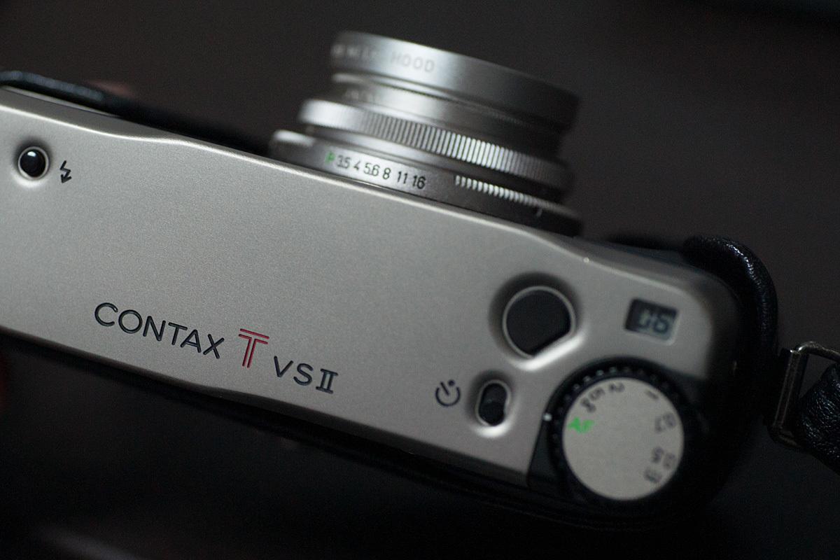 Tvs2-DSC05506.jpg
