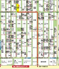 2018ツール地図