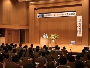 講演会02