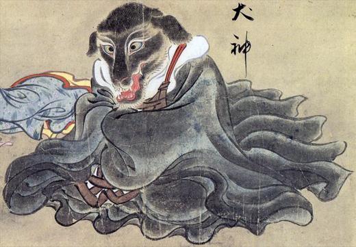nanana (4)