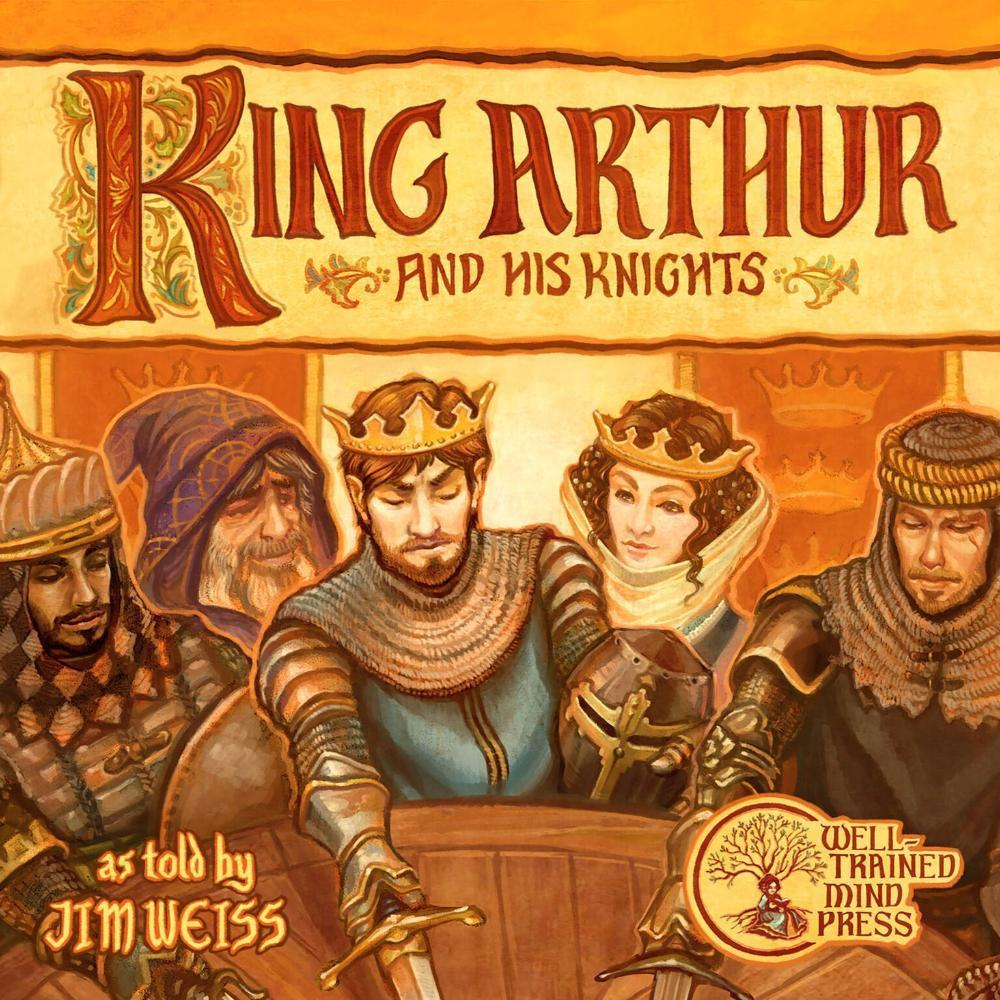 King-Arthur-SECOND-EDITION-CD_1024x1024.jpg
