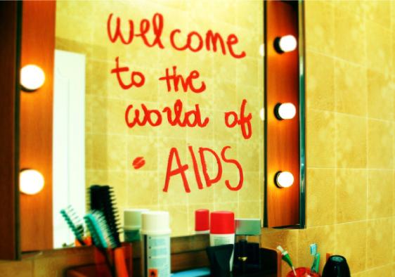 aidsworld.jpg