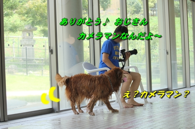 仁&ミミ41度車内写真 155