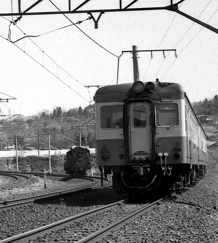 18072006.jpg