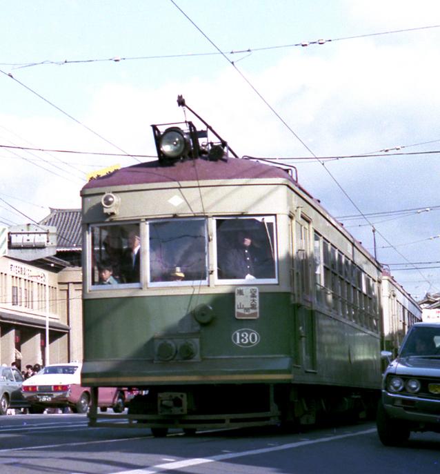 18072009.jpg