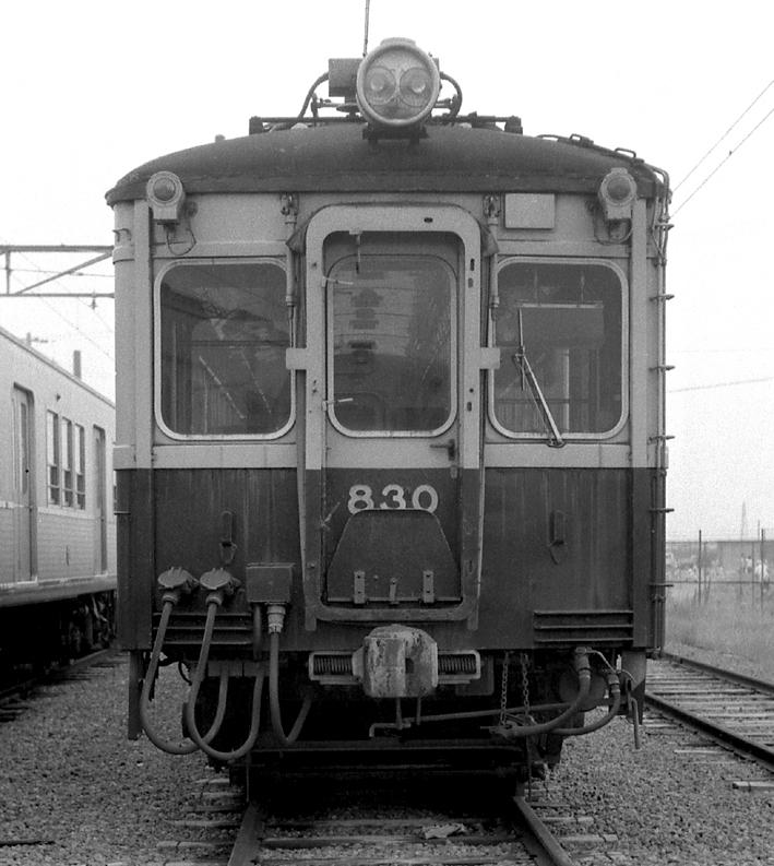 18072018.jpg