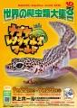 reptilesworld_A4.jpg