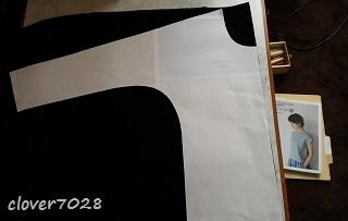 20180513_151044_ドルマンロングTシャツ(黒)