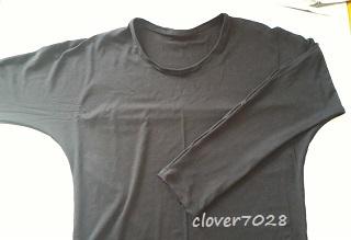 20180520_151620_ドルマンロングTシャツ(黒)