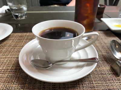 コーヒー(スペシャルティコーヒー専門店タベイコーヒー豆使用)