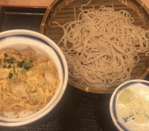shinsyu6.jpg
