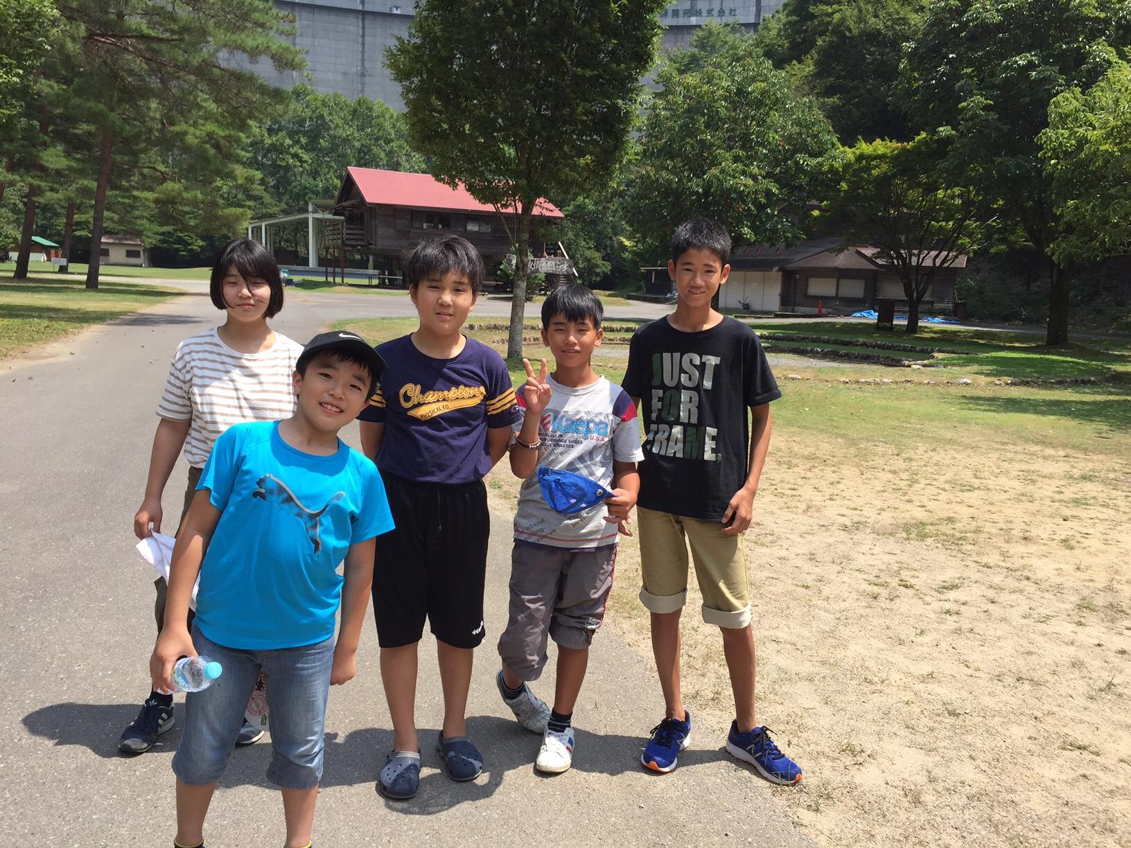 fc2blog_201808071544523c4.jpg