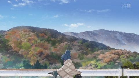 ゆるキャン イメージ3