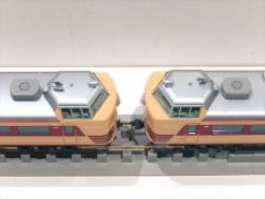 DSCN1285.jpg