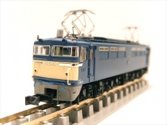 DSCN1294.jpg