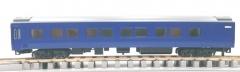 DSCN1340.jpg