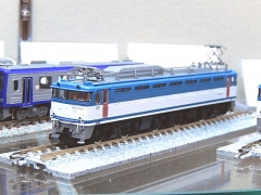 DSCN1631.jpg