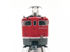 DSCN1775.jpg