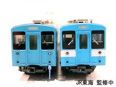 DSCN1791.jpg