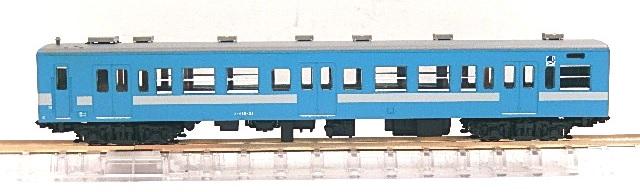 DSCN1968.jpg