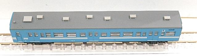 DSCN1969.jpg