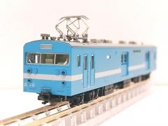 DSCN1970.jpg