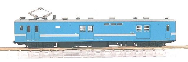 DSCN1972.jpg