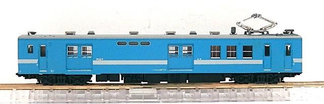 DSCN1973.jpg