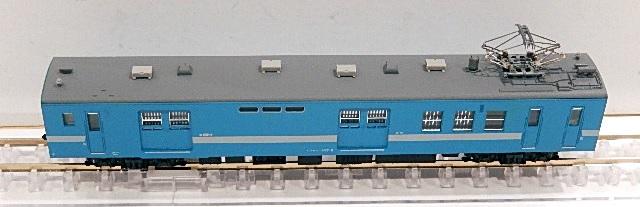 DSCN1975.jpg