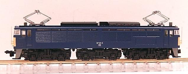 DSCN1984.jpg